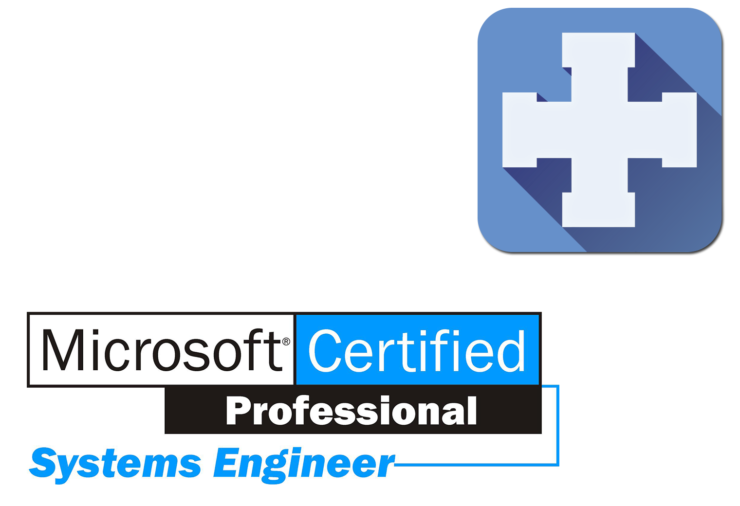 Mcse Microsoft Certified Systems Engineer By Ironline